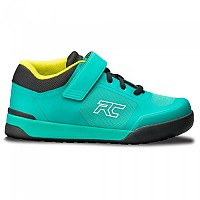 [해외]RIDE CONCEPTS Traverse 1137579236 Teal / Lime