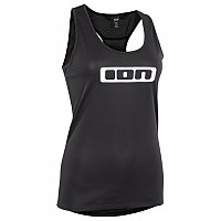 [해외]ION Base Tank 1137608194 Black