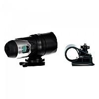 [해외]OREGON SCIENTIFIC AT18G Action Camera 4137578915 Black
