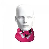 [해외]아치 맥스 Neckband 136517822 Pink / Black