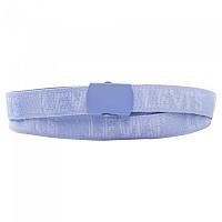 [해외]리바이스 FOOTWEAR Tickfaw Web Light Blue