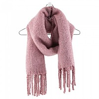 [해외]리바이스 FOOTWEAR 모노gram Fuzzy Wrap Light Pink