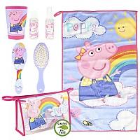 [해외]CERDA GROUP Peppa Pig Travel 세트 Multicolor