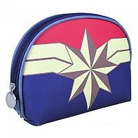 [해외]CERDA GROUP Captain Marvel Travel 세트 Multicolor