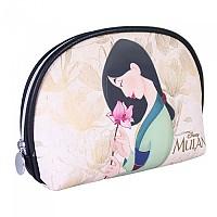 [해외]CERDA GROUP Princess Mulan Travel 세트 Multicolor