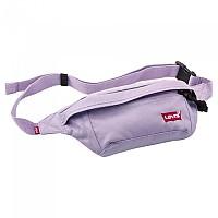 [해외]리바이스 FOOTWEAR 엠브로이더 Batwing 미디움 Light Purple