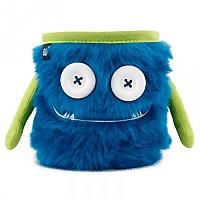 [해외]8 B Plus Max 4136278823 Blue Green