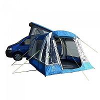 [해외]OLPRO Loopo Breeze XL Campervan 4137602416 Blue / Grey