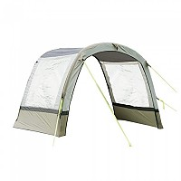[해외]OLPRO Cocoon Breeze Extension 4137602420 Green