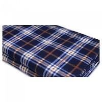 [해외]OLPRO Uno Breeze Carpet 4137602438 Blue / Black / Orange