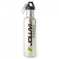 [해외]JOLUVI Ecobottle 800ml Silver
