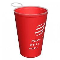 [해외]컴프레스포트 Fast Cup Red
