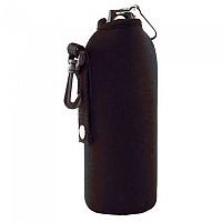 [해외]JOLUVI Iso Cover 800ml Bottle Black