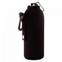 [해외]JOLUVI Iso Cover 550ml Bottle Black