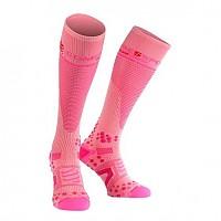 [해외]컴프레스포트 풀socks V2.1 Pink