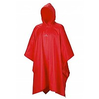 [해외]FERRINO R Cloak 41228437 Red