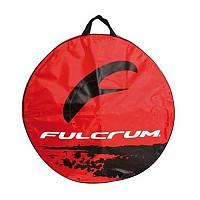 [해외]FULCRUM Fulcrum 1137082349 Red