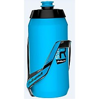 [해외]POLISPORT Cage Pro+Bottle 550ml 137613536 Blue