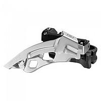 [해외]시마노 SLX M670 AM6 1137562873 Silver / Black