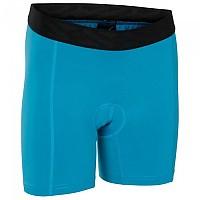 [해외]ION In-Shorts 1137619160 Bluejay