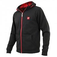 [해외]마시 Logo Hoodie 1137562994 Black / Red