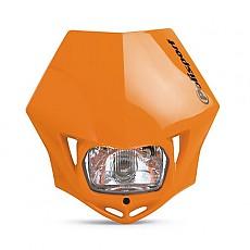 [해외]POLISPORT MMX 9137613616 Orange KTM