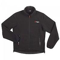 [해외]퓨리간 Polar Fleece Evo 91288224 Black