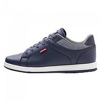 [해외]리바이스 FOOTWEAR Declan 2.0 Navy Blue