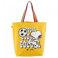 [해외]리바이스 FOOTWEAR Snoopy 스포츠 Goal Regular Yellow