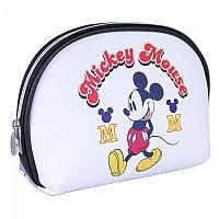 [해외]CERDA GROUP Mickey Travel 세트 Multicolor