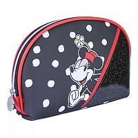 [해외]CERDA GROUP Minnie Travel 세트 Multicolor