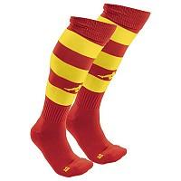 [해외]카파 Lipeno X3 Red Crimson / Yellow