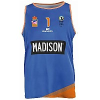 [해외]JOHN 스미스 Madim 01 Sleeveless Royal