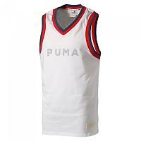 [해외]푸마 페이드away Puma White