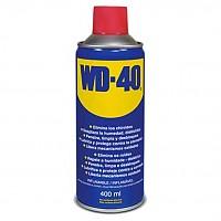 [해외]WD-40 Lubricant Spray 400ml 9136211345