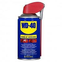 [해외]WD-40 Sprayer Double Action 250ml 9136211357