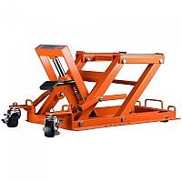 [해외]HI Q TOOLS Motorcycle Lift Table 9136634111