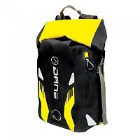[해외]DANE Ikast II 22L Black / Yellow