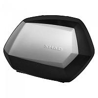 [해외]샤드 SH35 세트 2 Units Aluminium