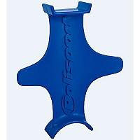 [해외]POLISPORT Fork Saver Blue