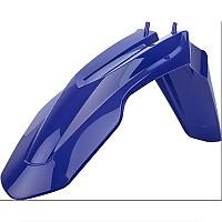 [해외]POLISPORT Front Fender Sherco SE-R/SEF-R 12-15 Blue Yamaha 98