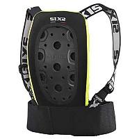 [해외]SIXS Pro Backbone Kit Black