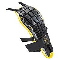 [해외]스피디 Back Warrior 에보 Black/Yellow