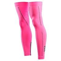 [해외]SIXS Gami 9136337647 Pink Fluo