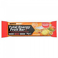 [해외]NAMED SPORT Total Energy 25 Units