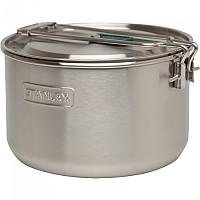 [해외]스탠리 Cooking 세트 + Saucepan 1.5L