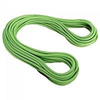 [해외]마무트 8.7 Serenity 드라이 50 M Neon Green