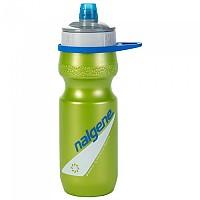 [해외]날진 Draft Bottle 650ml Green