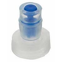 [해외]LAKEN Replacement Plug Rider Flask