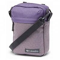 [해외]컬럼비아 어반 업lift 2L Shale Purple / Soft Purple